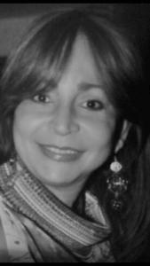 Consuelo Nieves Alvarez Abogada asociada