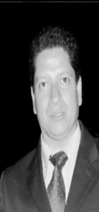 Carlos Patron Abogados