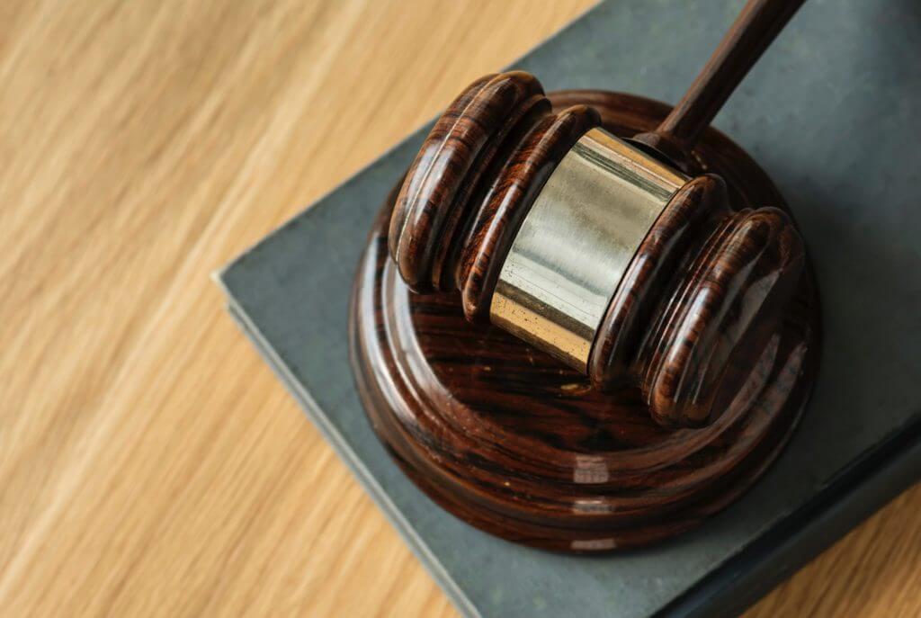 Abogado derecho penal en Medellín