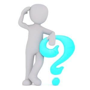 Derecho de petición ¿Cual es la mejor asesoria Juridica en medellín?