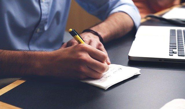 Tutela por escrito o verbal  como presentarla como hacerla