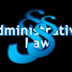 Abogado Especialista en Derecho Administrativo en Medellín