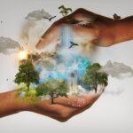 ¿Si el dinero del mundo se repartiera equitativamente todos tendríamos una vida digna?.New Edition.