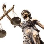 ¿Que  hacer cuando el juez toma una decisión injusta.?