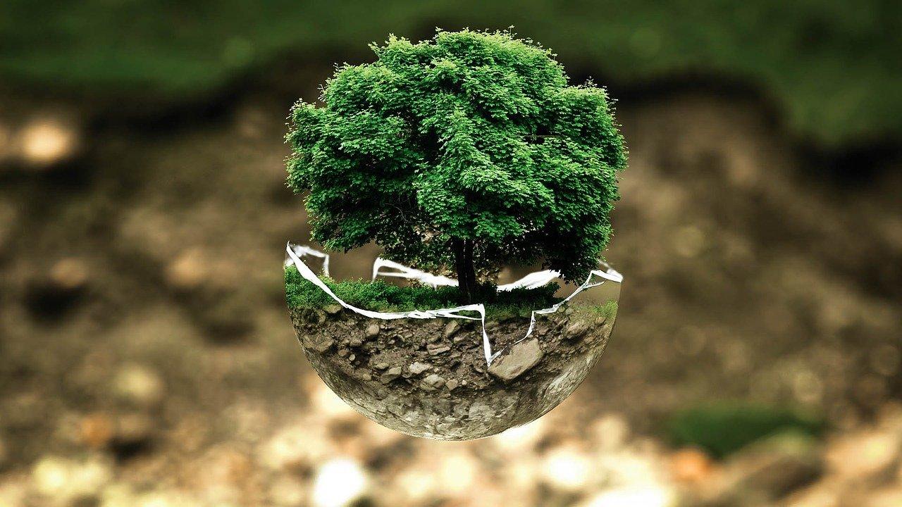 ¿Cómo se relaciona la justicia social y ambiental con el territorio?.